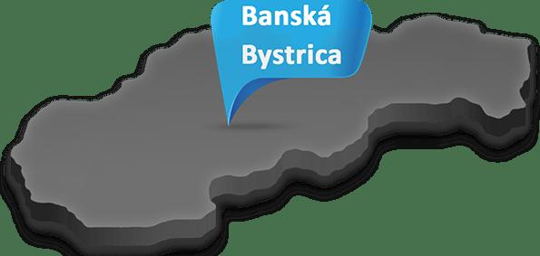 Svetlotechnika Banská Bystrica