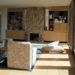 Rozdiel medzi apartmánom a bytom