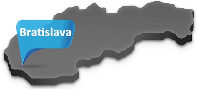 Svetlotechnické posudky Bratislava